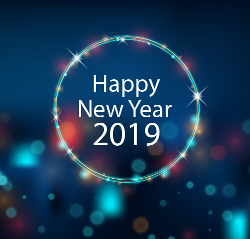 Happy-New-Year-2019.png