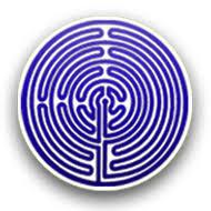 alkborough primary logo.jpg