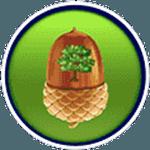 wroot travis logo.png