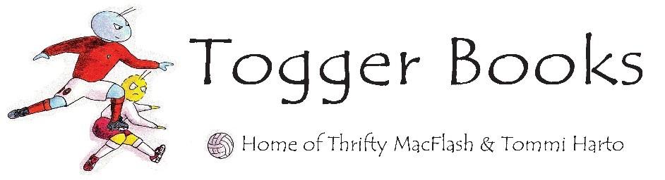 Togger Books.jpg