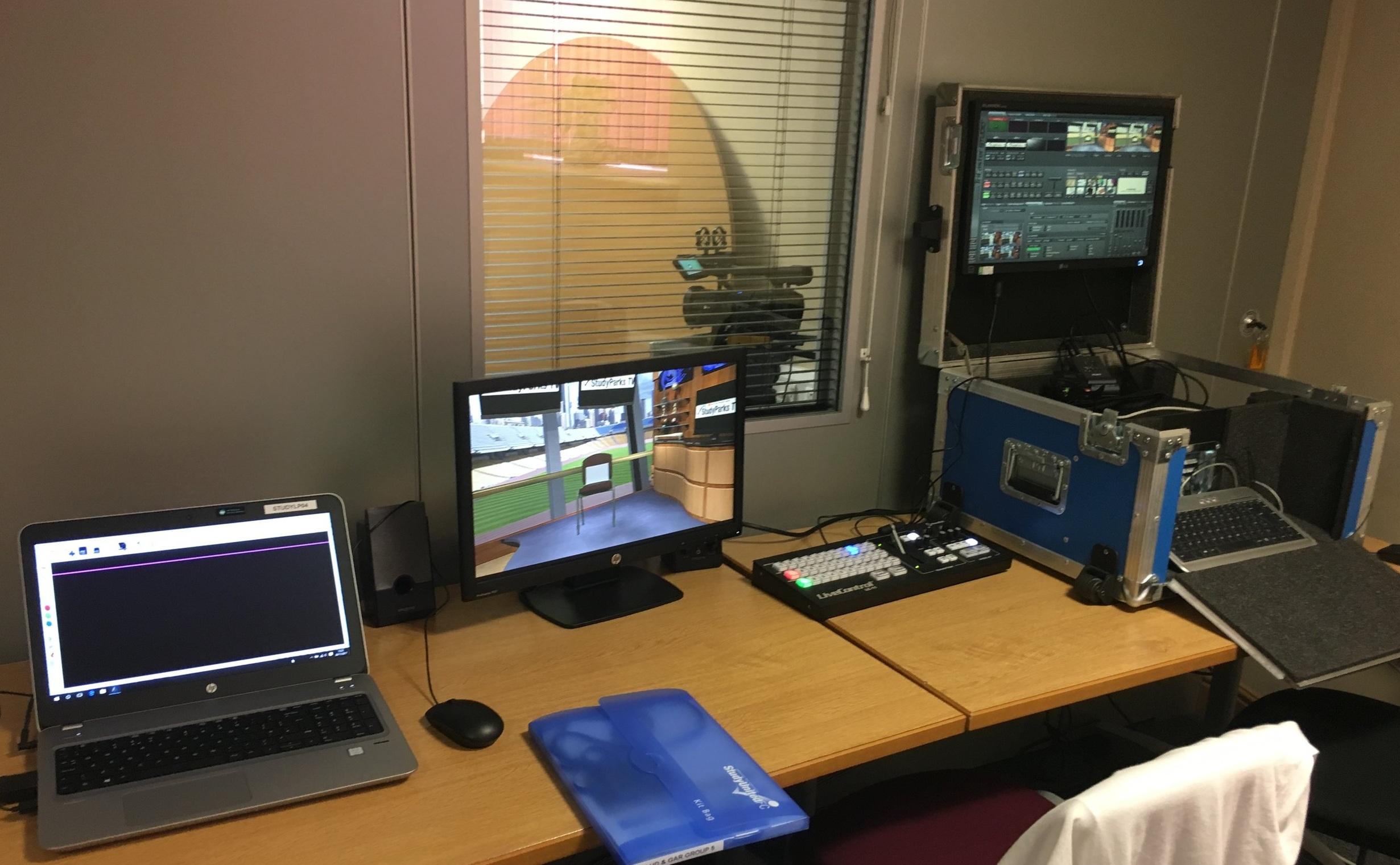 TV+Studio+01.jpg