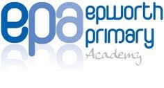 Epworth Primary Academy