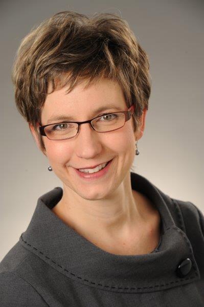 Kelly Wachtman - Wallingford-Swarthmore School District School Board Director, Region 1