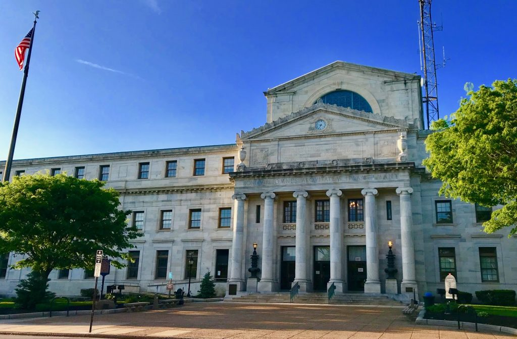 Delco Courthouse.jpg