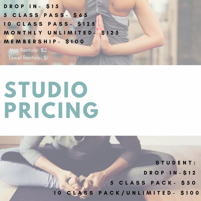 Drop In- $15 5 Class Pass- $65.png