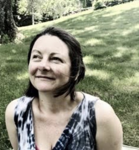 Nicole - My personal discovery of the yoga path happened in the 90's as I was starting my Nursing career. But long before I understood yoga holistically, I was developing a deep respect for the physical and spiritual components of the human being. When I finished my 200 hour training with Jacqui Bonwell in 2014, I was fueled with a passion to share what I had learned, despite never having planned to teach yoga. So I dove right in and quickly found that my life's work to that point had been great preparation for the role of yoga teacher. Since then, I've continued to learn and deepen my commitment to the healing arts with Reiki II certification, Myofascial Release Therapy with John Barnes, Yin Yoga & Meditation training with Sagel Urlacher, and ongoing personal study.My classes and workshops are inspired by what I've learned from many teachers, but also by thought leaders in the fields of neuropsychology, epigenetics, and energy medicine. I believe in the power of healing with sound and the importance of silence as well, and I make time for both in the yoga practice. Students will experience a blend of functional movement, stillness, breathwork, chanting, introspection, and meditative moments in my classes. I bring an open mind and a compassionate heart to every class, with the intention of creating an accessible and safe environment for each student to experience and absorb exactly what is needed in the moment.