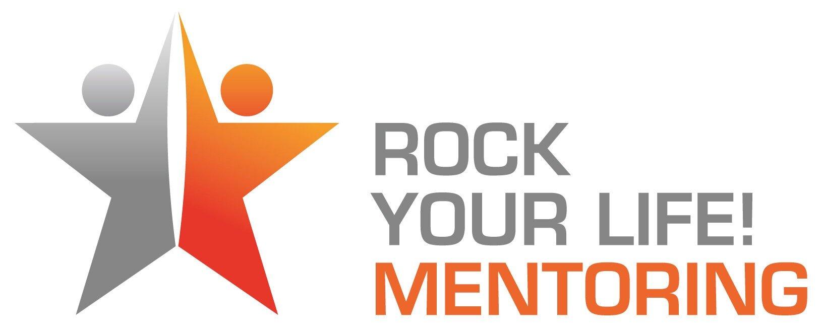 ROCK_YOUR_LIFE%21_official_Logo_of_ROCK_YOUR_LIFE%21_gGmbH.jpg