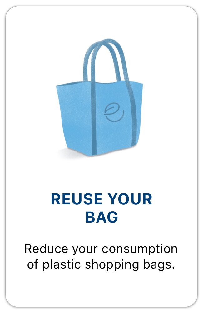 reuse your bag-min.png