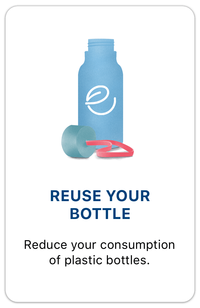 reuse your bottle-min.png