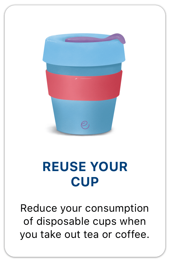 reuse your cup-min.png