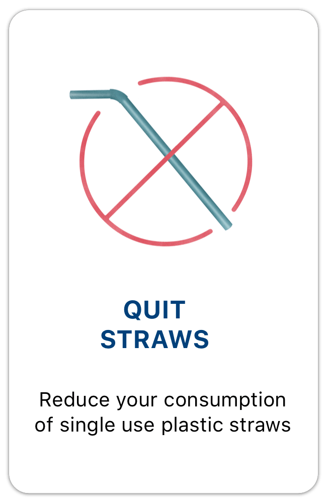 quit straws-min.png
