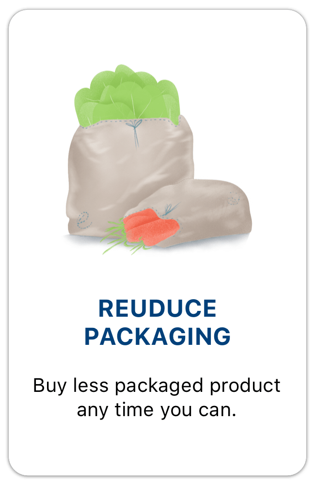 reduce packaging-min.png
