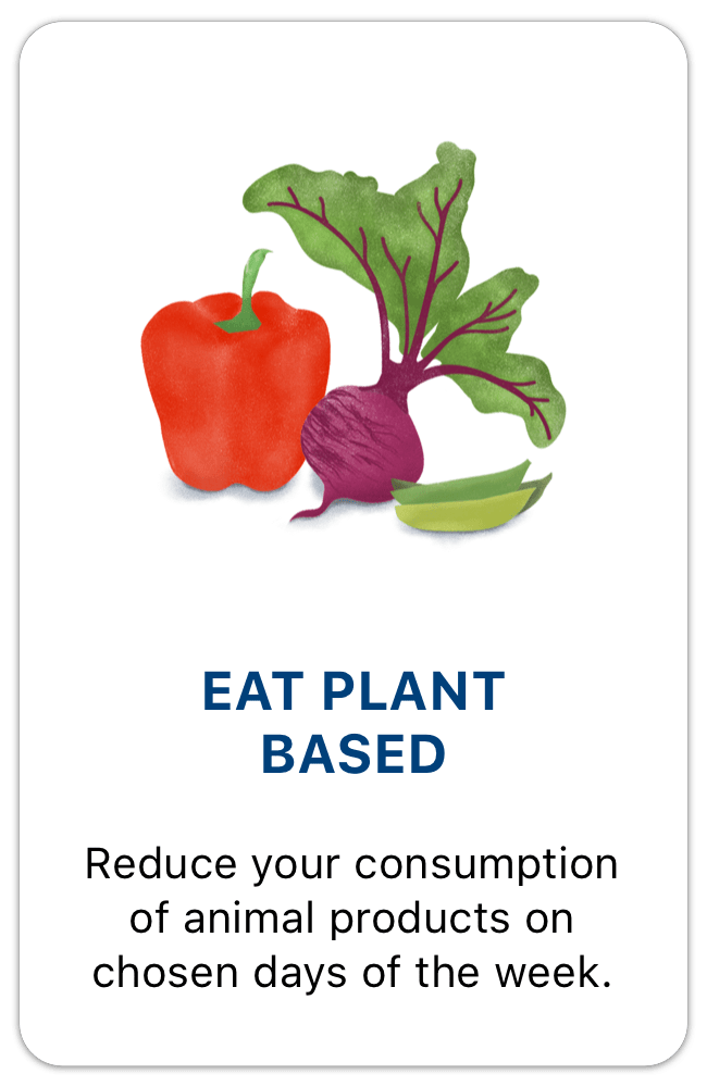 eat plant based-min.png