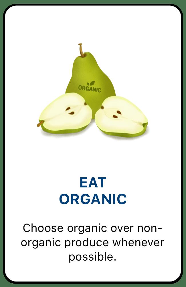 eat organic-min.png