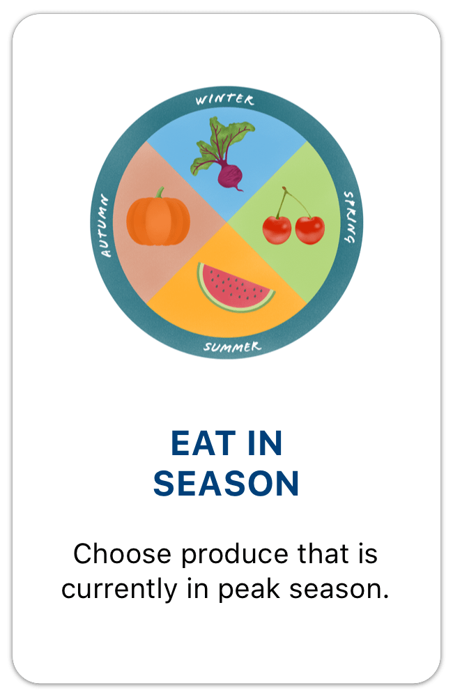 eat in season-min.png
