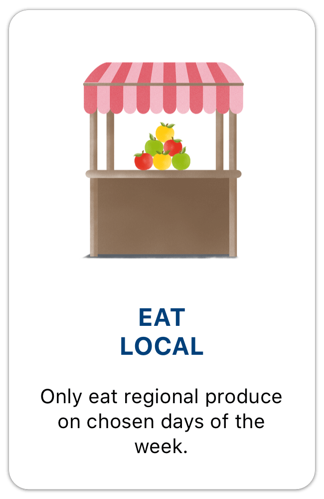 eat local-min.png