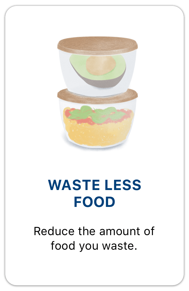 waste less food-min.png