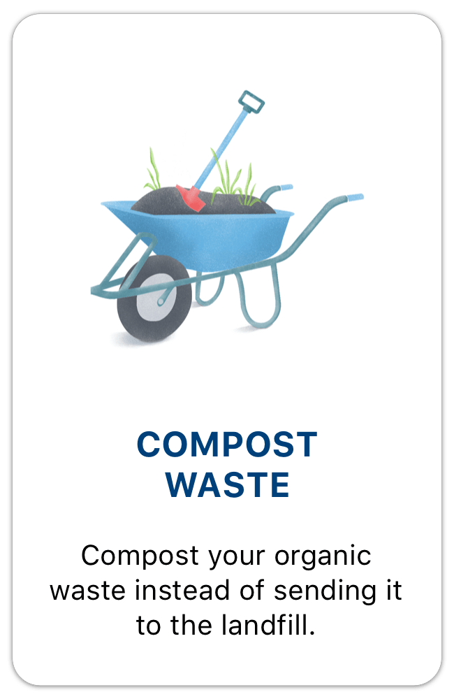 compost-min.png