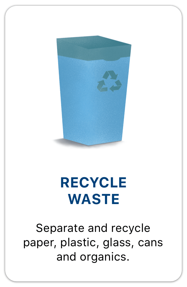 recycle-min.png