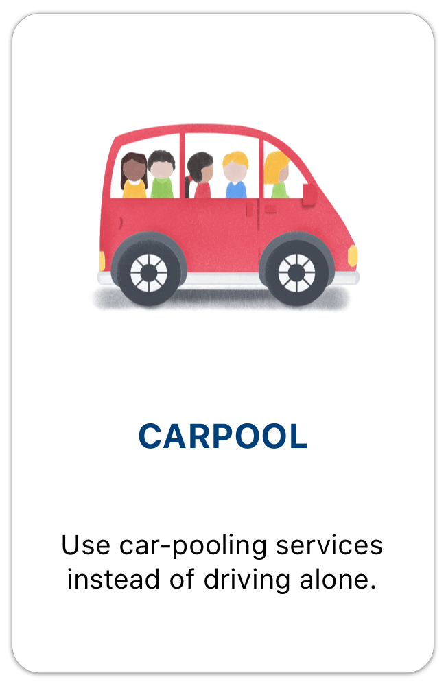 carpool-min.png