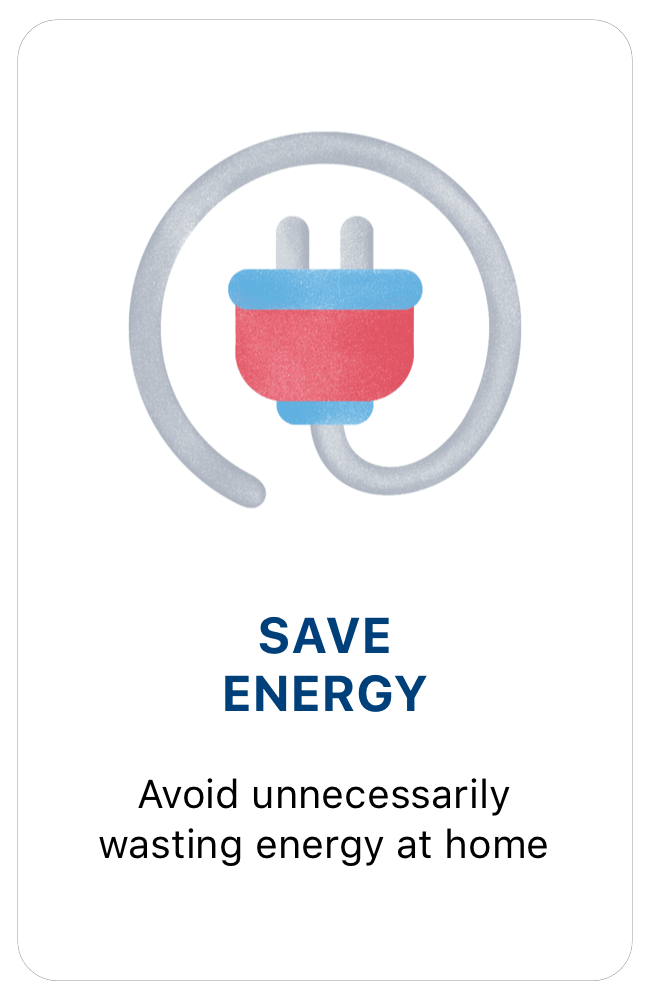save energy-min.png