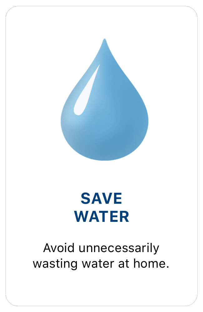 save water-min.png