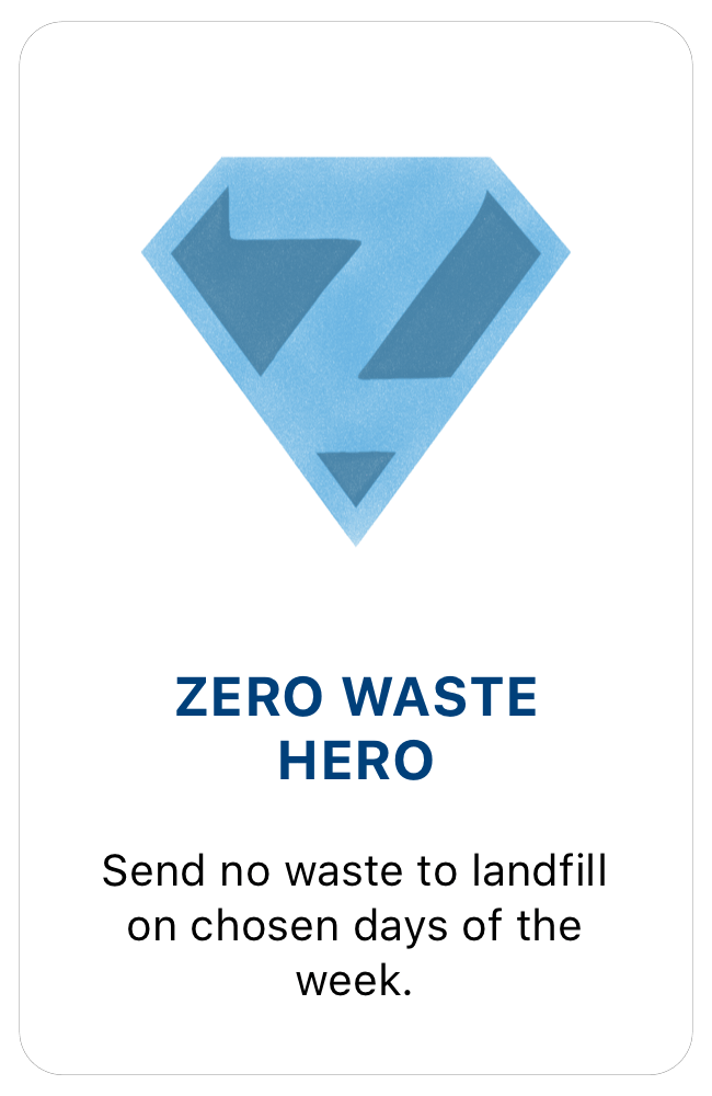 zero waste hero-min.png