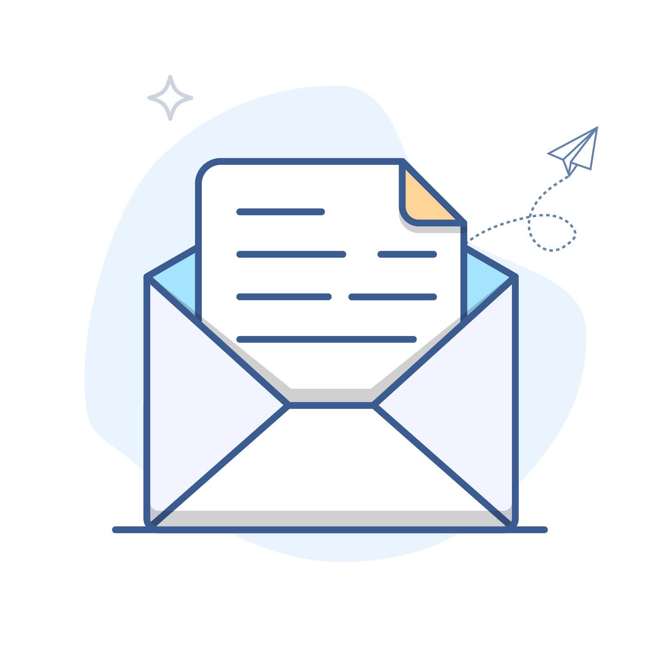 email illustration.jpg