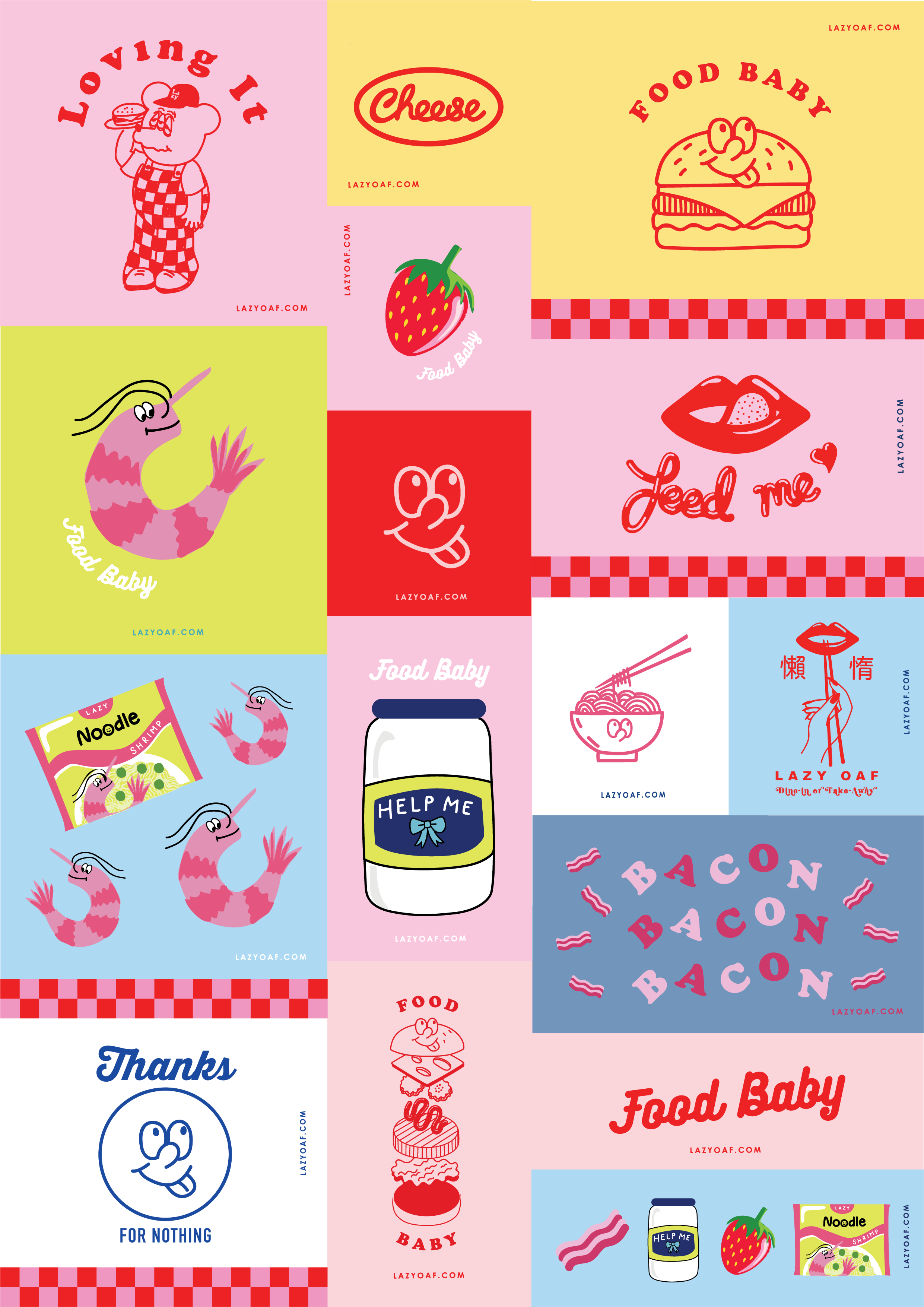 fb stickers-02.png