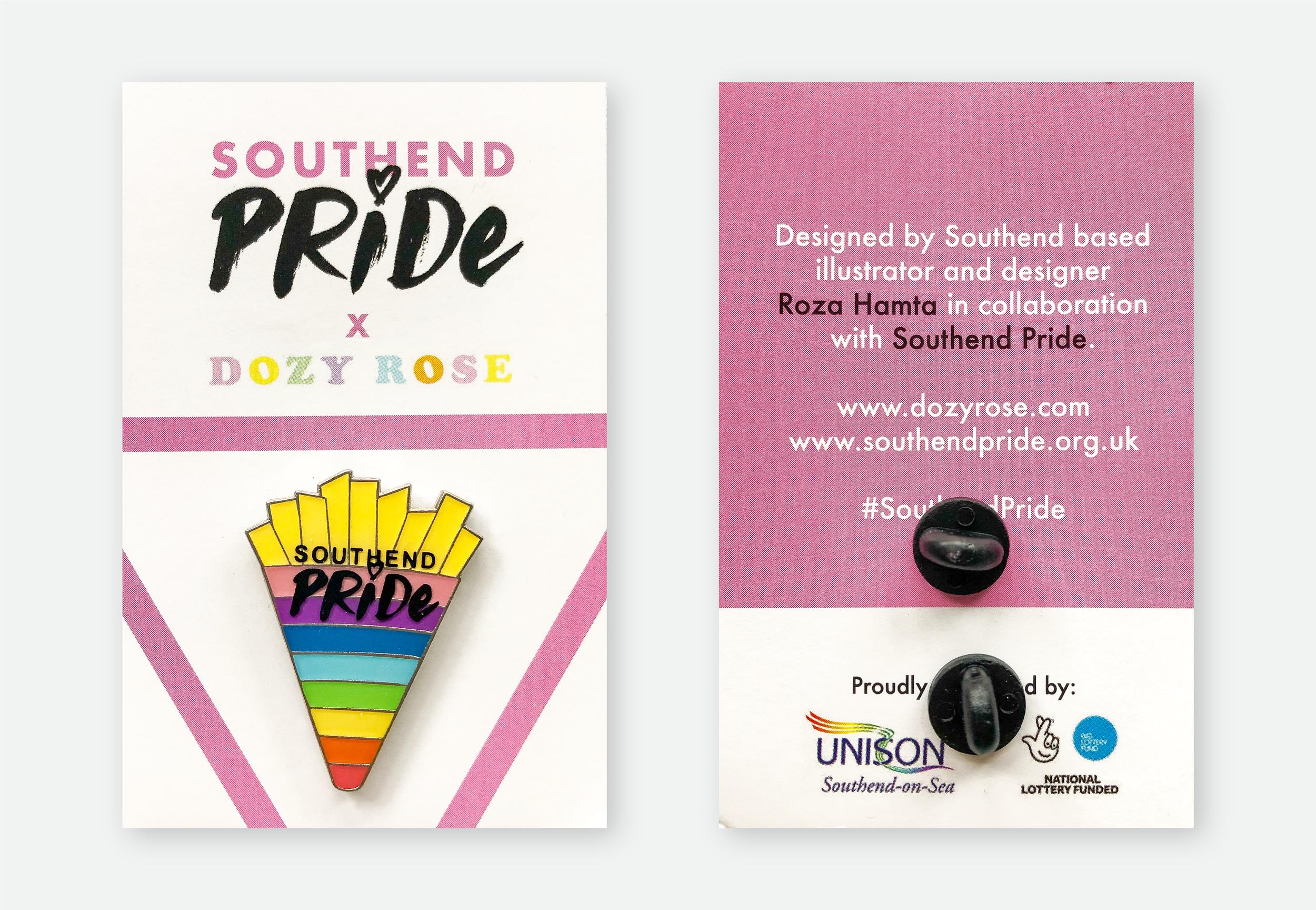 Southend Pride pin-06.png