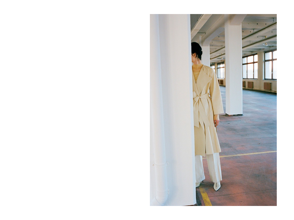 Lune_Kuipers_MagazineMagazine.001.jpeg