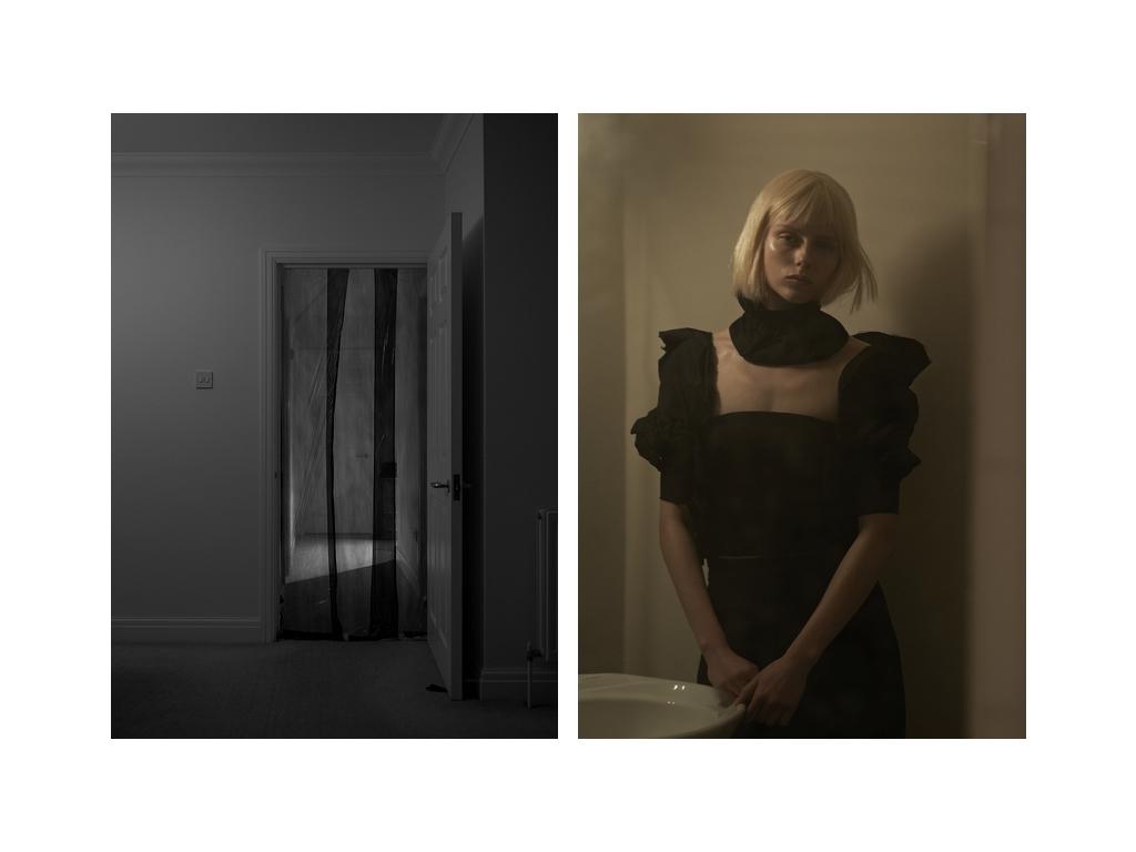Lune_Kuipers_Off_Black.004.jpeg