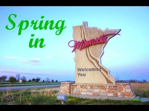 spring-tips-kenwood-plumbing.jpg
