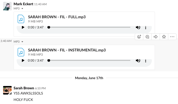 Screen Shot 2019-07-02 at 7.15.05 PM.png
