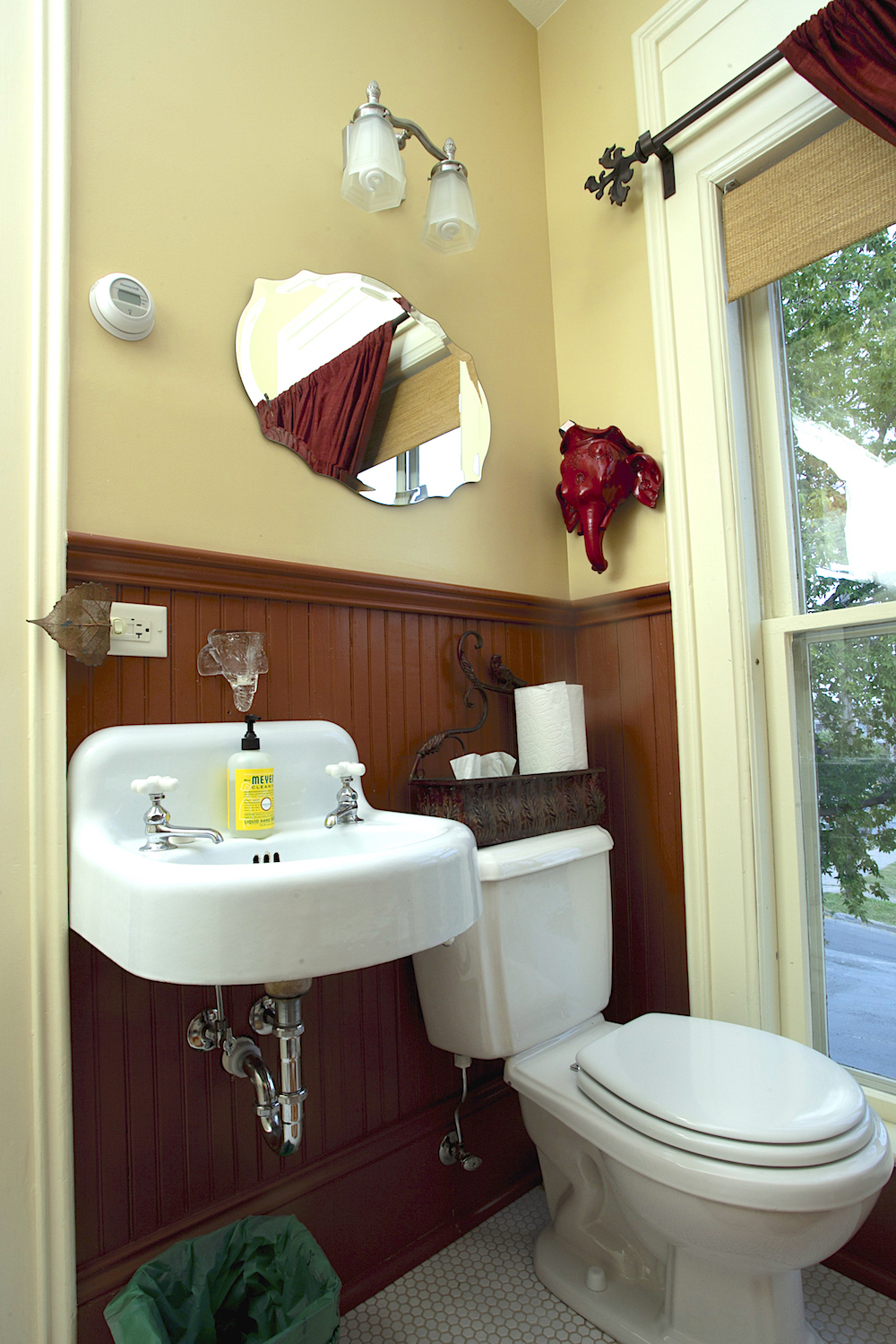 Harmonius Bathroom 3.jpg