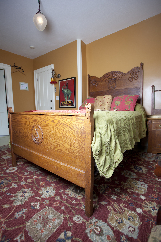 Harmonius Bed 7.jpg