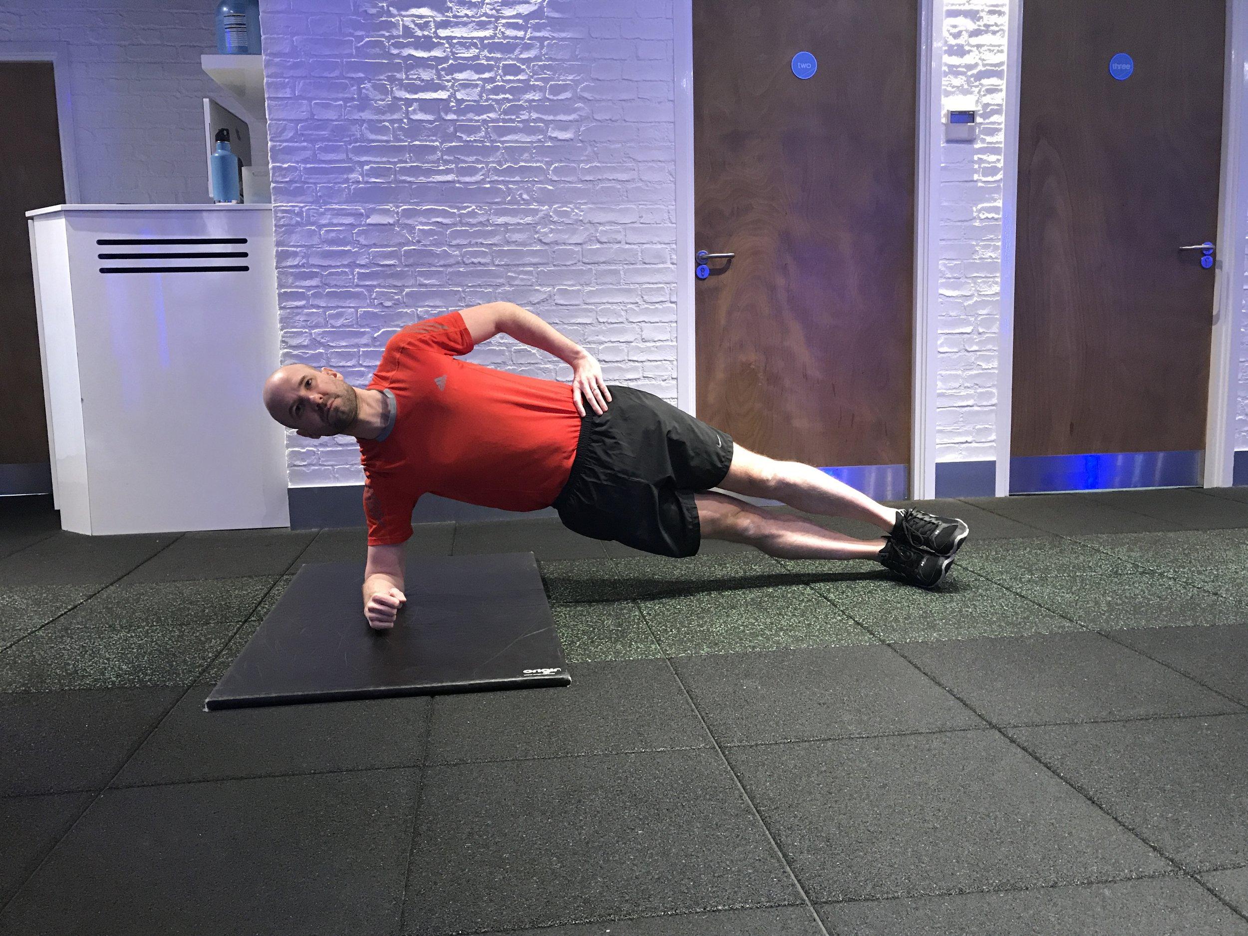 Side plank.JPG