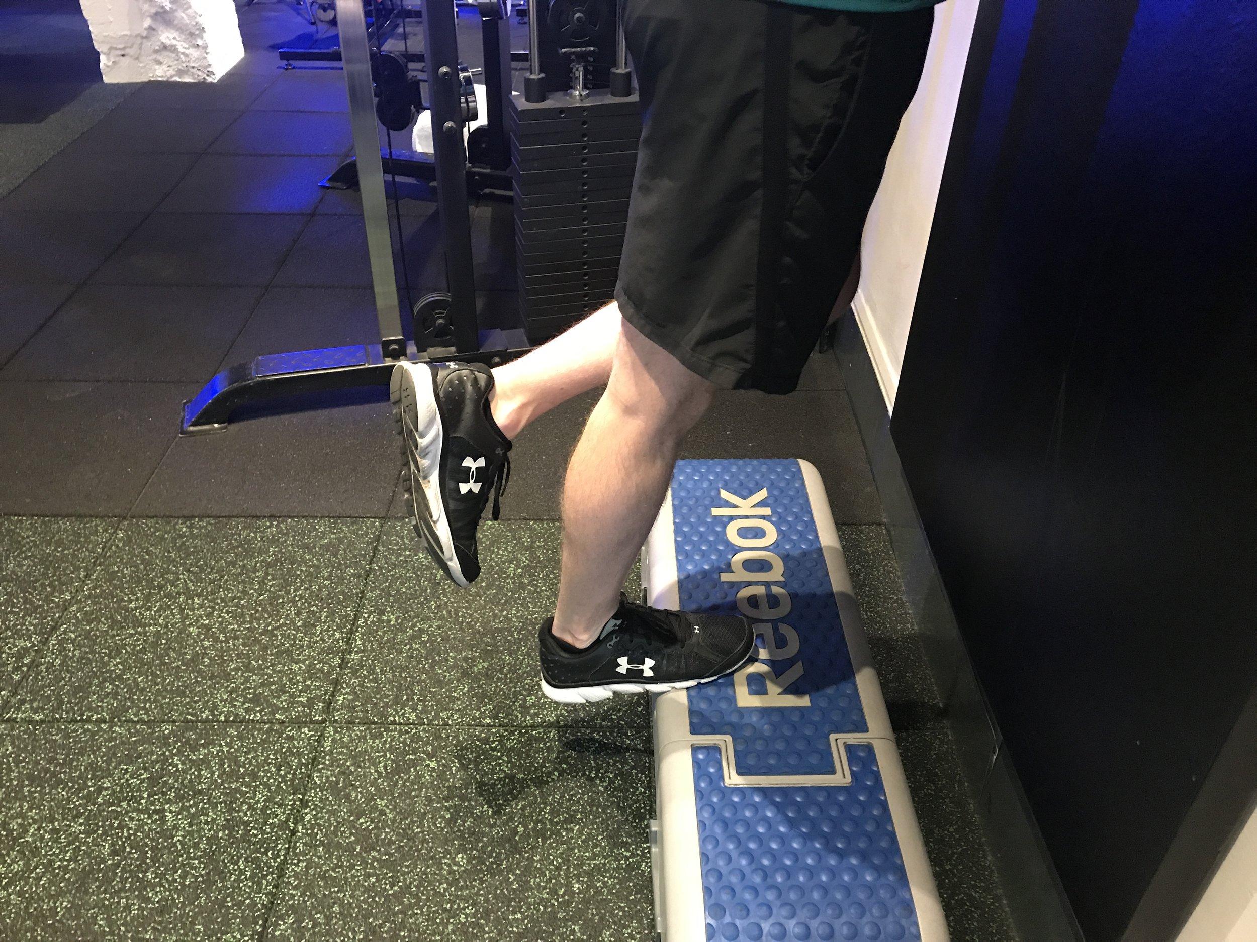 Static calf.JPG