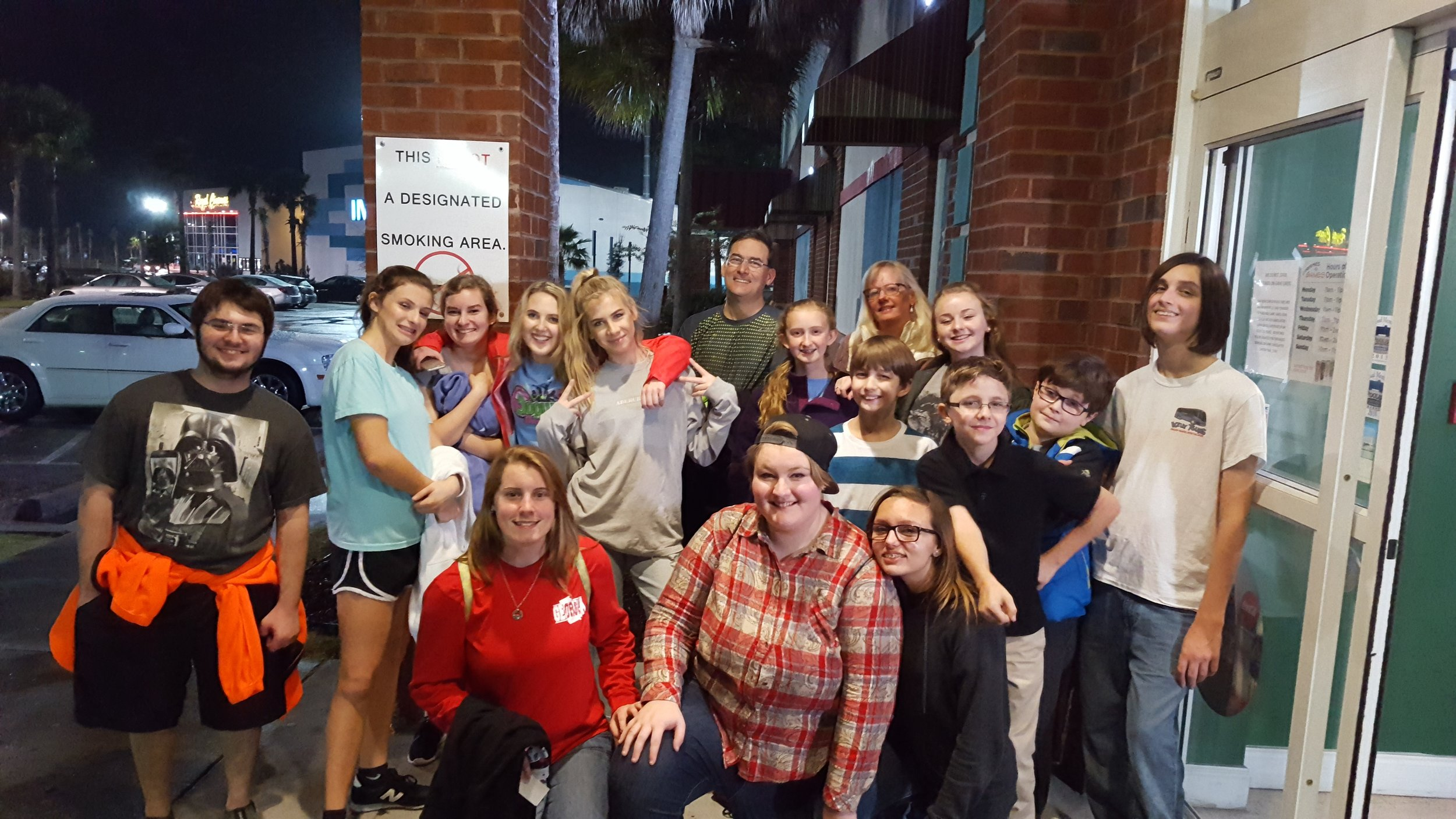 youth group - lockout 2.jpg