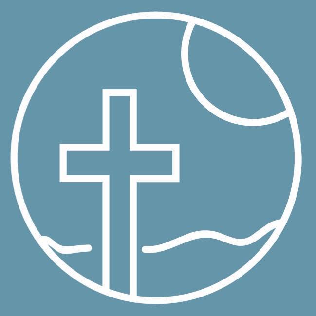 honey creek logo.jpg