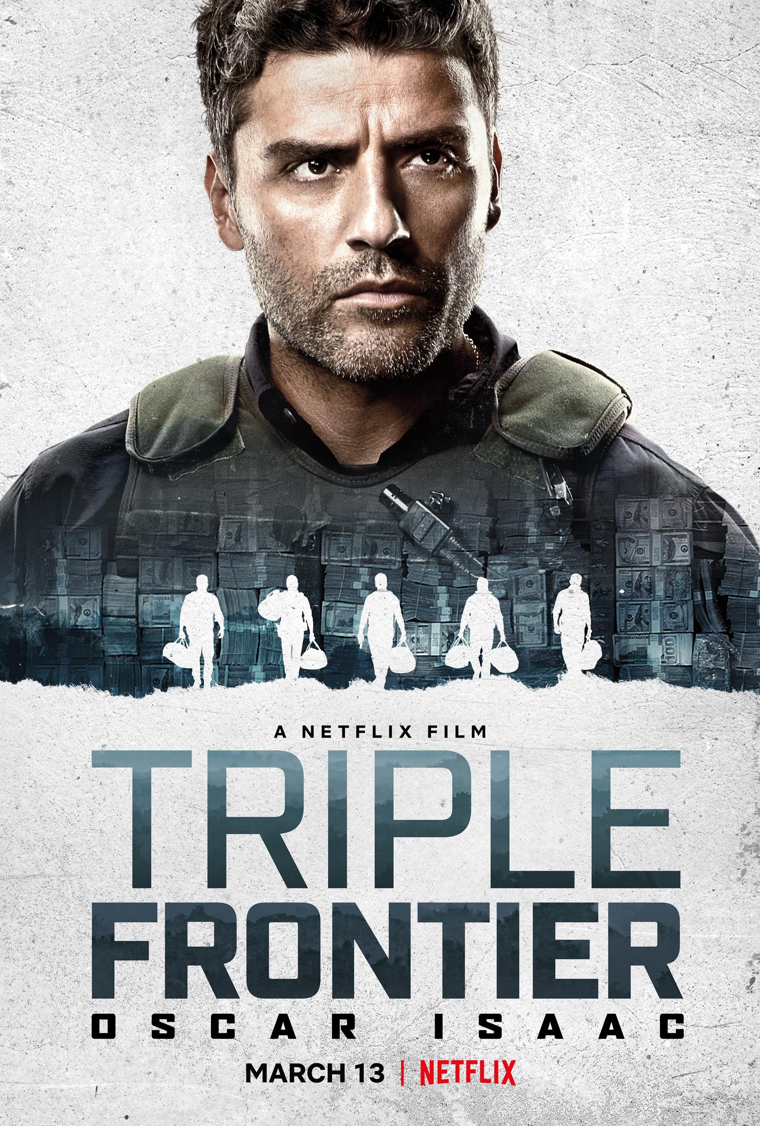 TripleFrontier_Vertical-Oscar_RGB.jpg