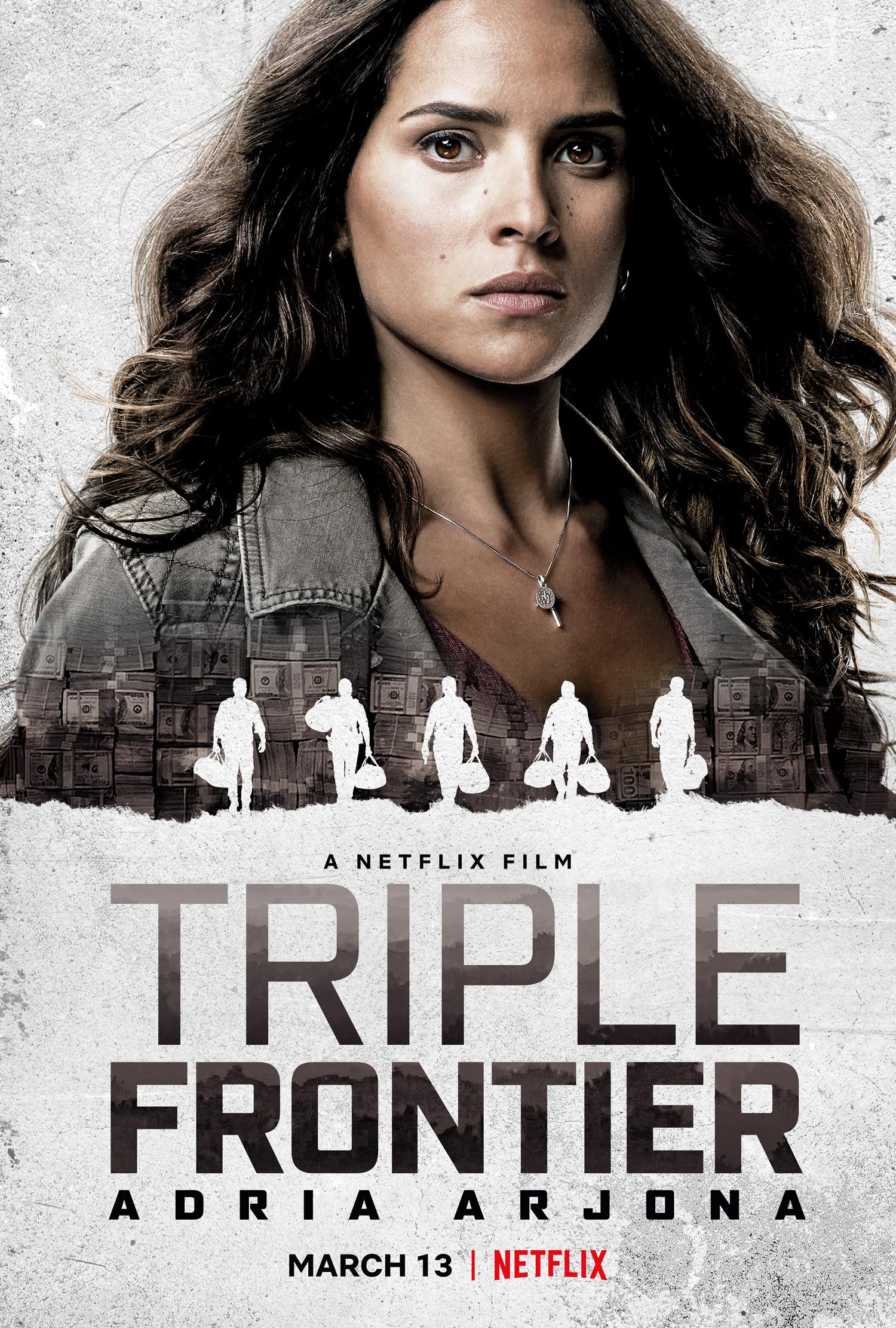 TripleFrontier_Vertical-Adria_RGB.jpg