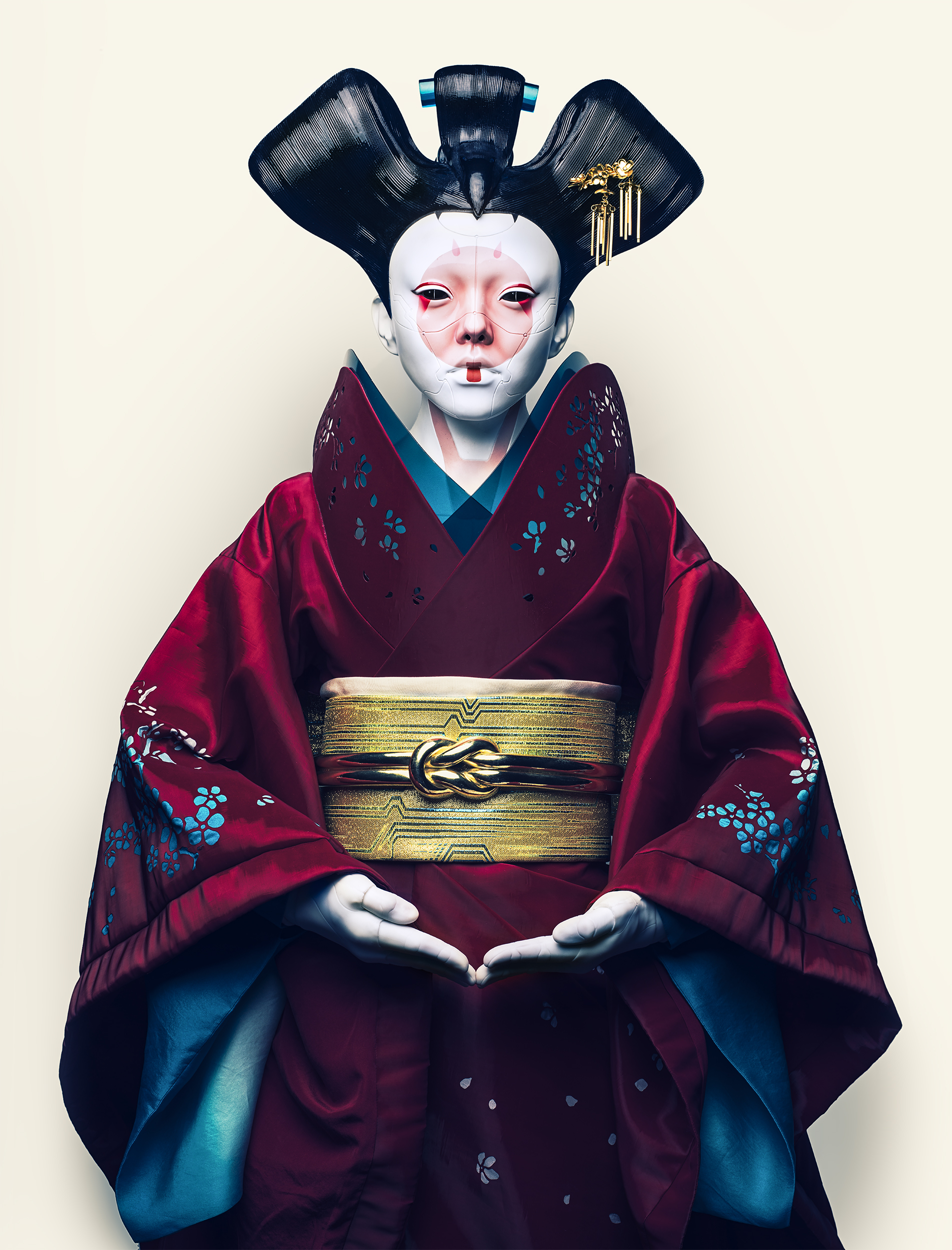 GEISHA 80*100 copy.jpg