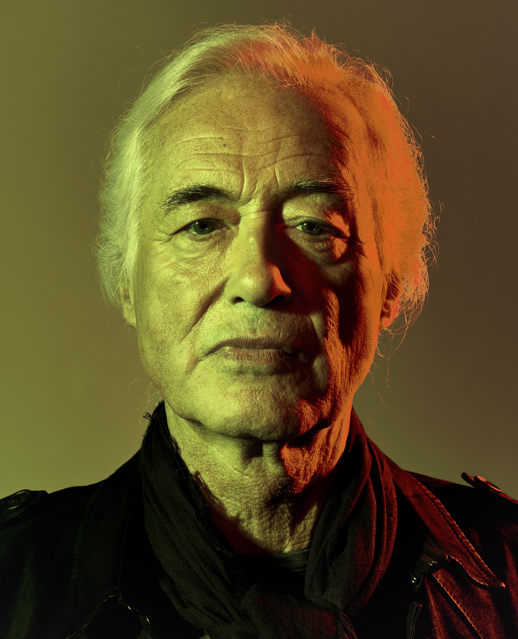 JIMMY PAGE COLOR.jpg