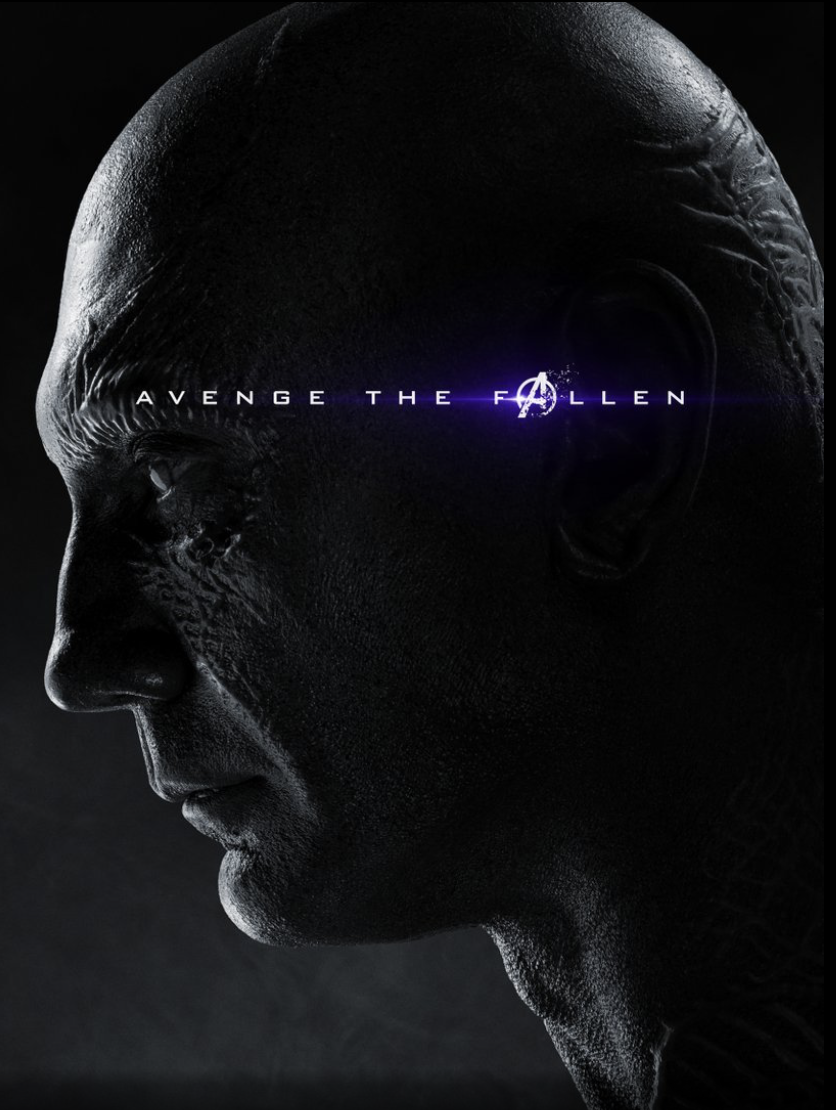 avengers 5screen-shot-2019-03-26-at-1-57-07-pm.png