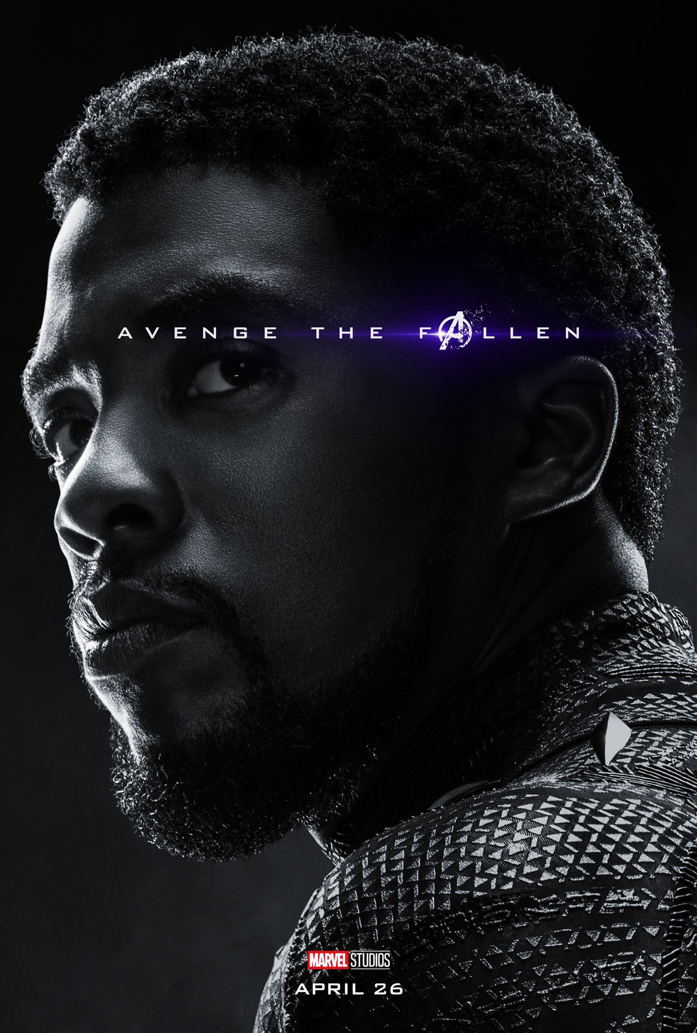 avengers-6.jpg