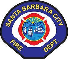 SantaBarbaraCityFireDepartmentLogo.jpg