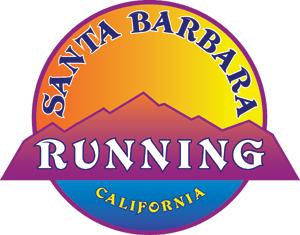 SBRunning_Logo3.jpg