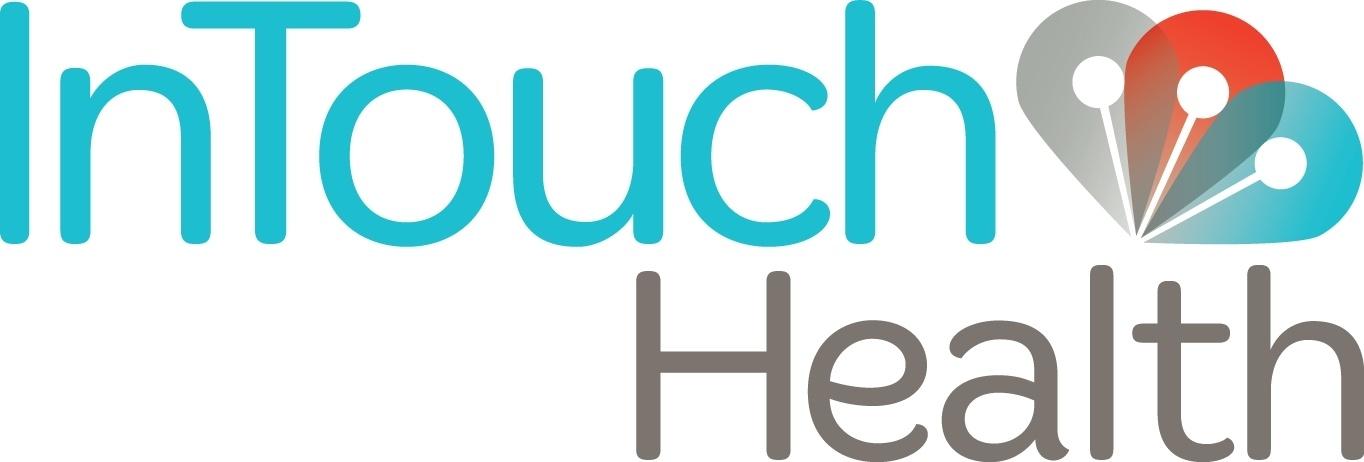 intouch-health.jpg