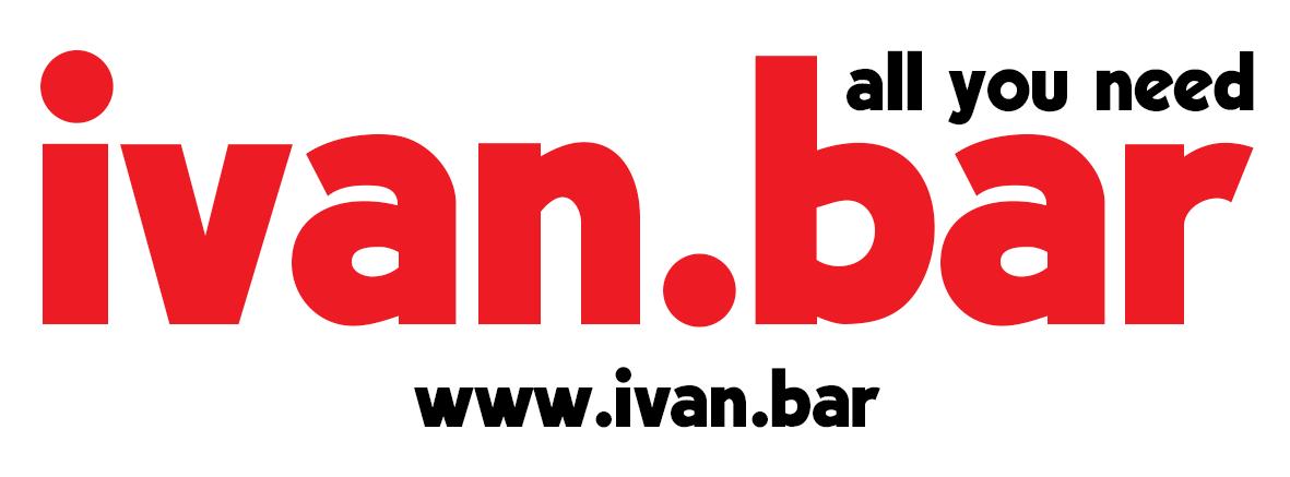 ivan bar logo w URL.png